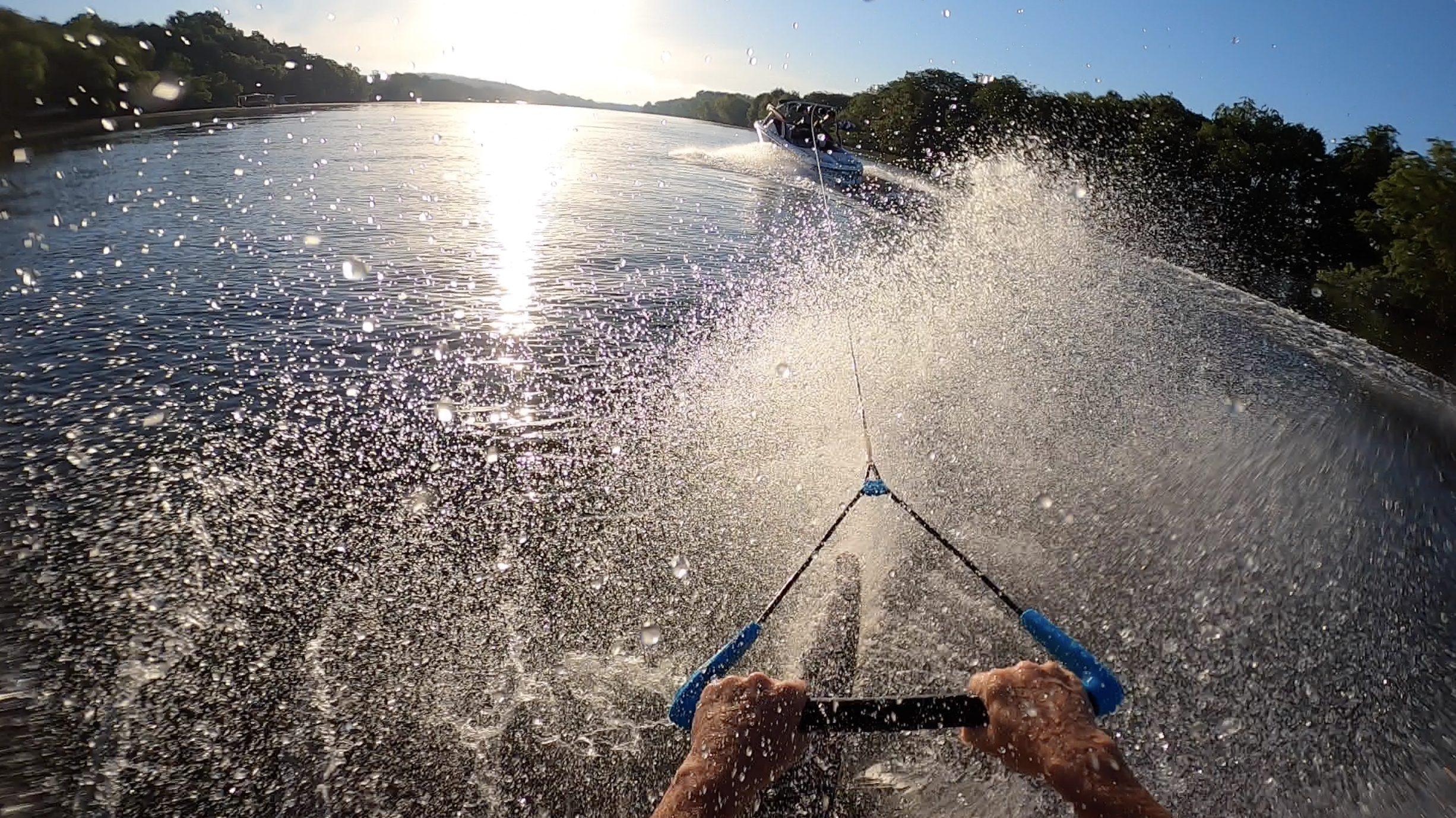 Benton County Water Sports