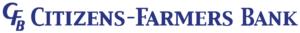 sponsors - Farmers Bank