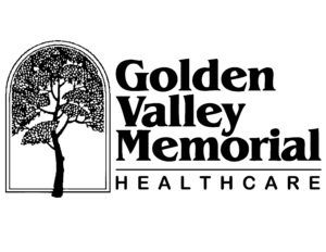 sponsors Golden Valley Hospital