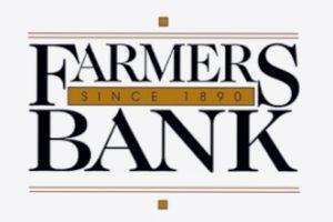 sponsors - Farmers